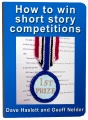 How to win short story competitions