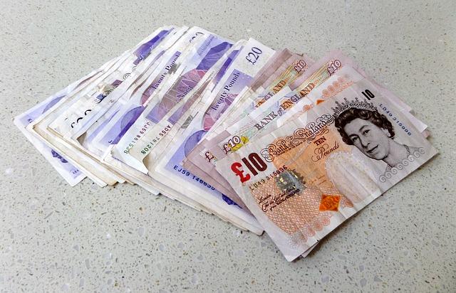 pound-1680567_640