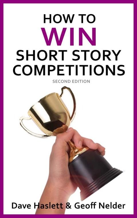 ShortStoryComps2.