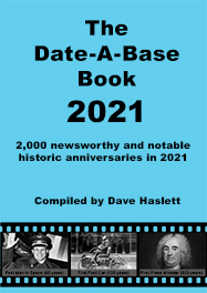 dates-2021--cover-264
